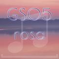 GS05 rosa mp3