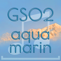 GS02 aquamarin mp3