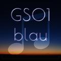 GS01 blau mp3