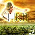HK11 Neubeginn | Leben reloaded