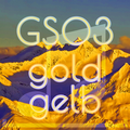 GS03 goldgelb mp3