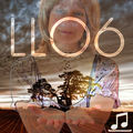 LL06 Soraia | Alte Eide brechen