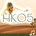 HK05 Kryon | Beruf oder Berufung