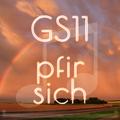 GS11 pfirsich mp3