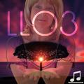 LL03 Elohim | Schöpferengel des Friedens