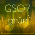 GS07 grün mp3
