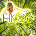 HK06 Engel | Pechmarie zu Goldmarie
