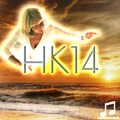 HK14 LIVE | Alles OM oder was