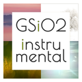GSi02 instrumental mp3
