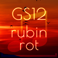 GS12 rubinrot mp3