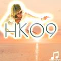 HK09 ANA | singstar