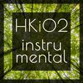 HKi02 INSTRUMENTALe von HK06