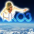 HK03 Kryon | Schönheitskur von Innen