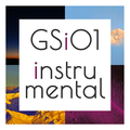 GSi01 instrumental mp3