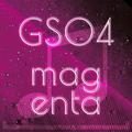 GS04 magenta mp3