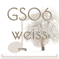 GS06 weiss mp3