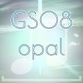 GS08 opal mp3
