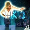 HK13 Heissluftbalon | Auf zu neuen Ufern