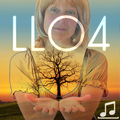 LL04 Soraia | Erfolgreich selbständig