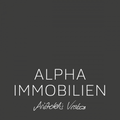 Referenzen Nicole Meisinger, Fotografin Rutesheim - Alpha-Immobilien Leonberg
