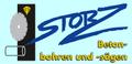 Referenzen Nicole Meisinger, Fotografin Rutesheim - Storz Betonbohren und -sägen Sindelfingen
