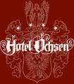 Referenzen Nicole Meisinger, Fotografin Rutesheim - Hotel Ochsen Höfen