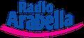 Radio Arabella Dreirad für Erwachsene