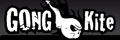 GONG Kite