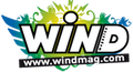 WIND mag