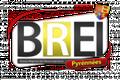 Bureau Régional des Élèves Ingénieurs Pyrénées