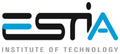 École Supérieure des Technologies Industrielles Avancées