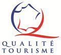 camping qualité tourisme