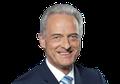 Peter Ramsauer - Bundesminister für Verkehr, Bau und Stadtentwicklung