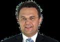 Hans-Peter Friedrich - Bundesminister des Innern