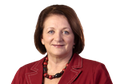 Sabine Leutheusser-Schnarrenberger - Bundesministerin der Justiz