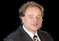 Dirk Niebel - Bundesminister für wirtschaftliche Zusammenarbeit und Entwicklung