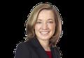Kristina Schröder - Bundesministerin für Familie, Senioren, Frauen und Jugend