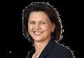 Ilse Aigner - Bundesministerin für Ernährung, Landwirtschaft und Verbraucherschutz