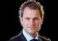Daniel Bahr - Bundesminister für Gesundheit