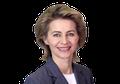 Lügen-Uschi - Bundesministerin für Arbeit und Soziales