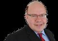 Peter Altmeier - Bundesminister für Umwelt, Naturschutz und Reaktorsicherheit