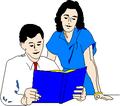 diversos recursos educativos por áreas