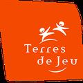 Ludothèque Terres de Jeu, Salleboeuf et Tresses