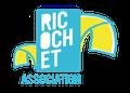 Ludothèque Ricochet, Le Bouscat
