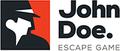Escape Game John Doe, Bordeaux