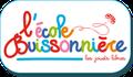 L'école buissonnière, Bordeaux