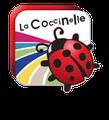 Ludothèque La Coccinelle, Camblanes