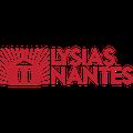 Lysias Nantes