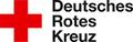 Kunde Deutsches rotes Kreuz