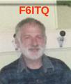 F6ITQ